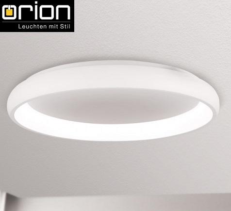 stropna-zatemnilna-led-svetilka-plafonjera-orion-fi-610-mm