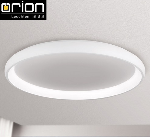stropna-zatemnilna-led-svetilka-plafonjera-orion-fi-810-mm