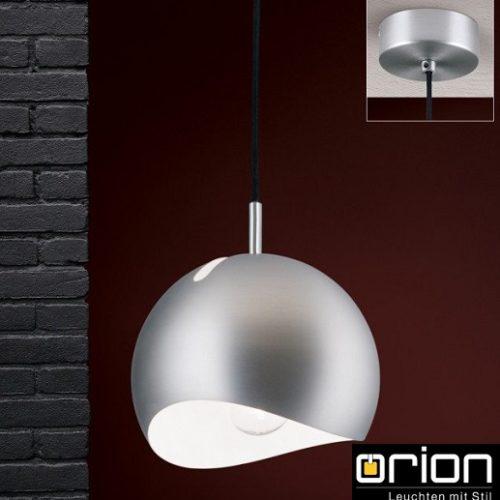 viseča-kovinska-svetilka-lestenec-brušen-nikelj