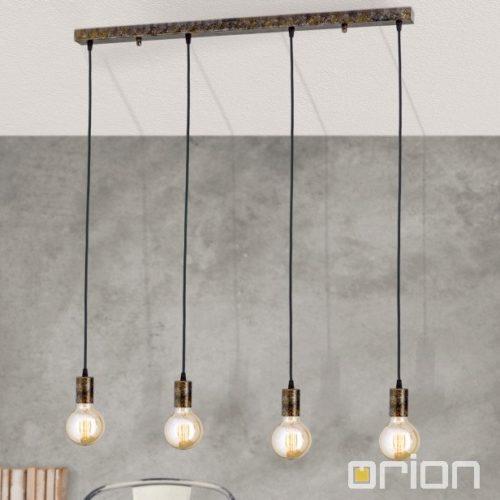 viseča-retro-svetilka