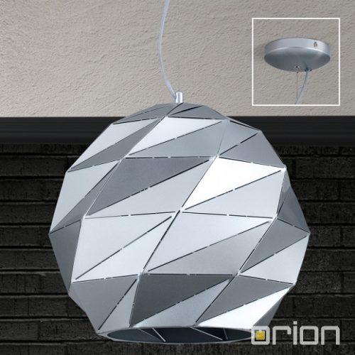 viseča-svetilka-srebrna