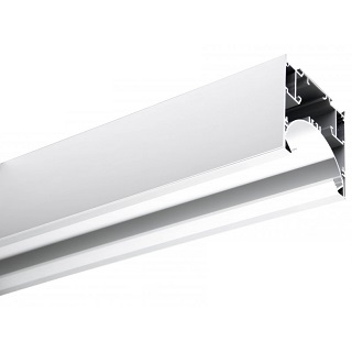 alu-nadometni-nadgradni-profil-za-led-trak-viseča-svetilka