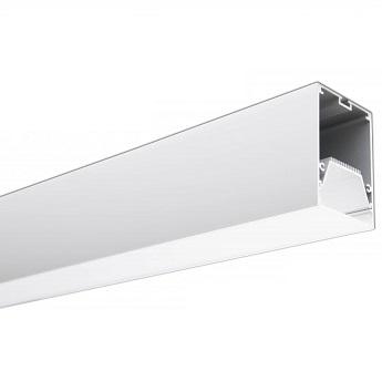 alu-profili-za-stropno-ali-visečo-montažo-led-trak