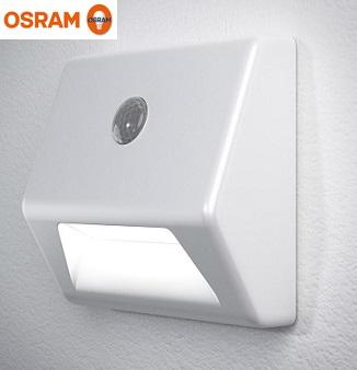 baterijska-senzorska-led-nočna-svetilka-za-stopnice