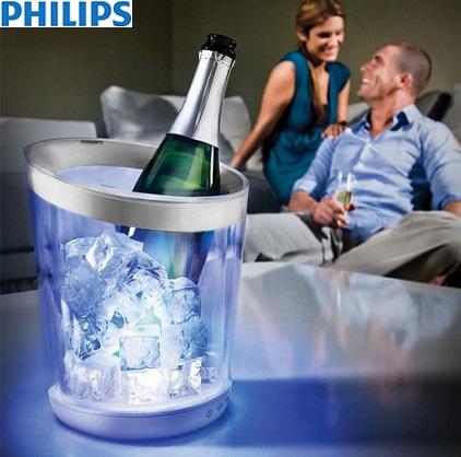 dekorativna-akumulatorska-baterijska-hladilna-posoda-za-vino-z-rgb-led-lučko