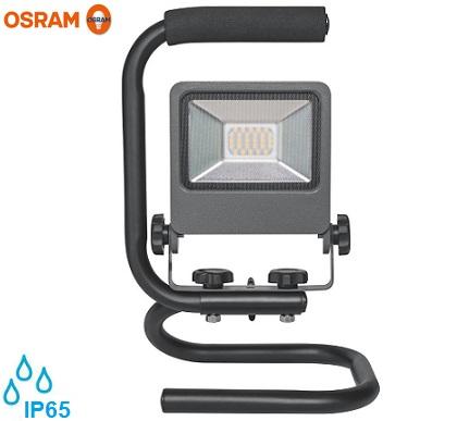 delovni-led-reflektorji-na-stojalu-osram-worklight-ip65