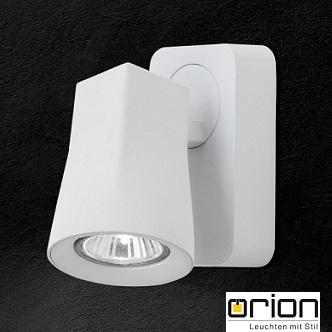 enojni-reflektor-gu10-beli-vrtljivi