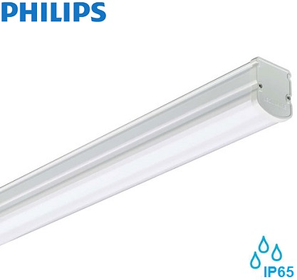 industrijska-led-svetilka-philips-ledinare-1250-mm-ip65