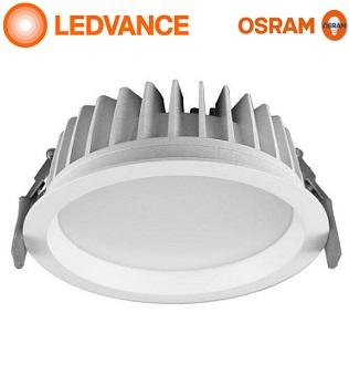 industrijska-vgradna-led-svetila-za-pisarne-poslovne-javne-objekte-osram-ledvance-14w