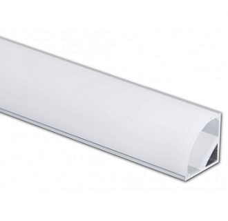 kotni-alu-profil-za-led-trak-2-metra-vogalni