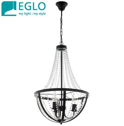 kristalna-klasična-retro-vintage-svetilka-eglo