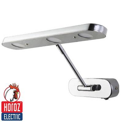 led-stenske-svetilke-za-slike-ogledala-v-kopalnici-s-stikalom-horoz-electric