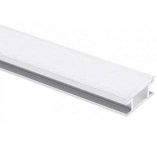 nadgradni-nadometni-ploščati-alu-profili-za-led-trak-dolžine-1-meter