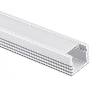 nadometni-alu-profili-za-led-trakove-kvadratni-1-meter