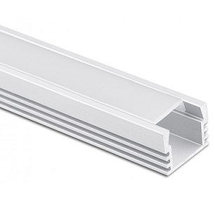 nadometni-alu-profili-za-led-trakove-kvadratni-3-metre