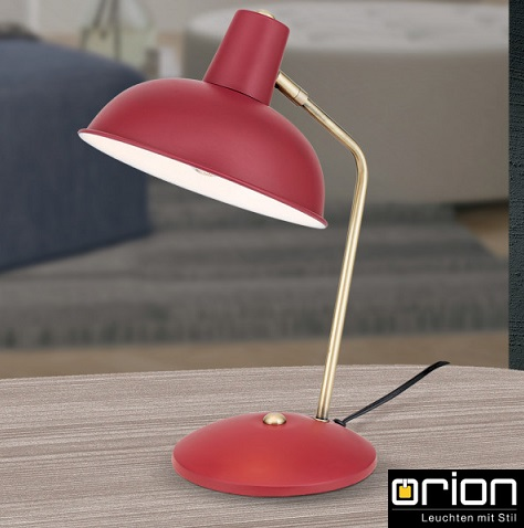 namizna-svetilka-rdeča-orion