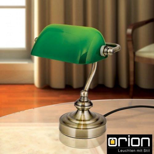 namizne-bankirske-svetilke-zelene