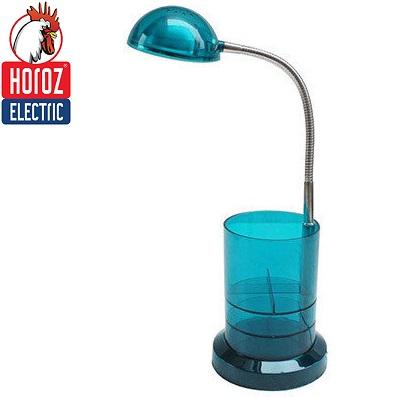 namizne-delovne-bralne-led-svetilke-horoz-modre
