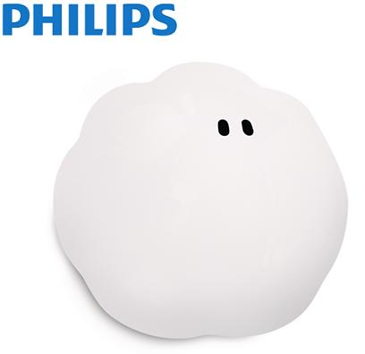 otroške-stropno-stenske-svetilke-luči-philips