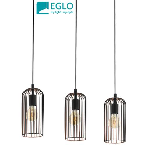 retro-svetilke