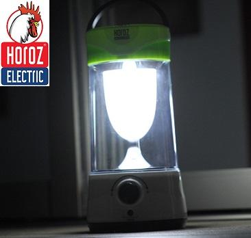 solarna-akumulatorska-led-svetilka