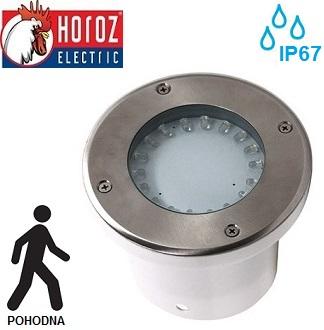 talna-pohodna-led-svetilka-inox-ip67-fi-150-mm