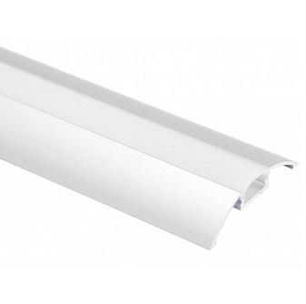 talni-polokrogli-alu-profil-za-led-trak-1-meter