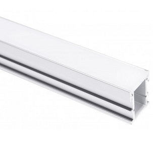 talni-zunanji-vodotesen-alu-profil-za-led-trak-1-meter-ip65
