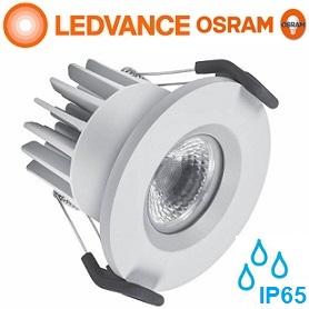 vgradna-led-svetilk-ledvance-osram-za-vlažne-prostore-kopalnice-zunanja-vodotesna-ip65