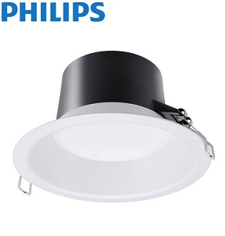 vgradna-led-svetilka-downlighter-philips-ledinare-9w