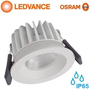 vgradna-led-svetilka-ledvance-osram-za-vlažne-prostore-kopalnice-zunanja-vodotesna-ip65-fiksna