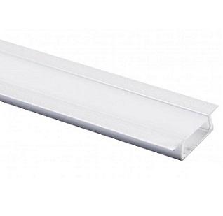 vgradni-alu-profil-za-led-trak-1-meter