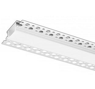 vgradni-alu-profili-za-gips-plošče-dolžina-2-metra