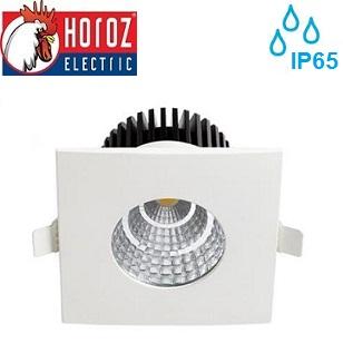 vodotesna-vgradna-zunanja-led-svetila-za-kopalnice-zunanja-ip65-4200k-kvadratna