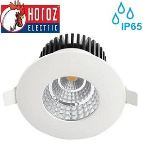 vodotesna-vgradna-zunanja-led-svetila-za-kopalnice-zunanja-ip65-4200k-okrogla