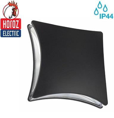 zunanje-stenske-led-luči-horoz-electric-ip44
