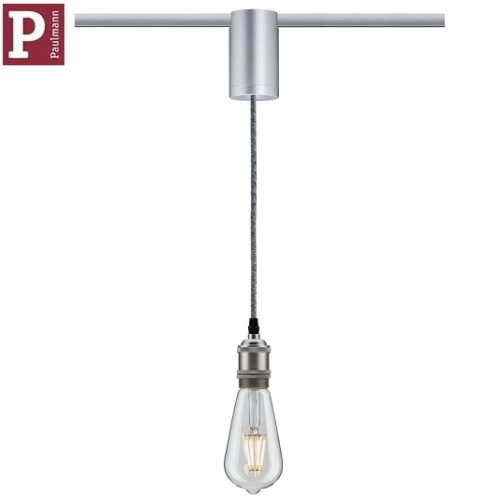 adapter-za-urail-tokovno-tirnico-za-visečo-svetilko