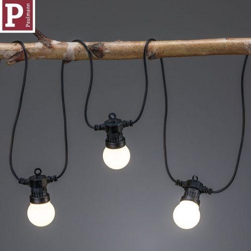 dekorativne-svetlobne-led-verige