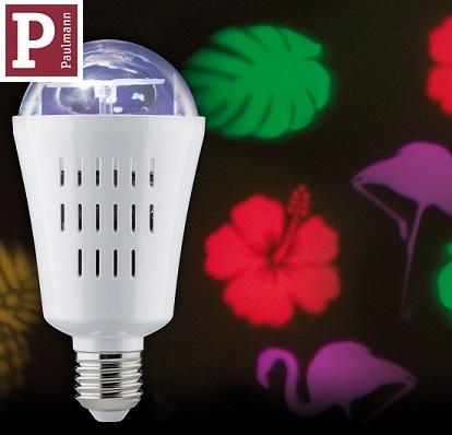 disko-party-led-žarnice