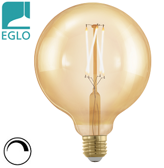 e27-retro-vintage-filamentna-led-sijalka-žarnica-4w-zlata-1700k-fi-125-mm