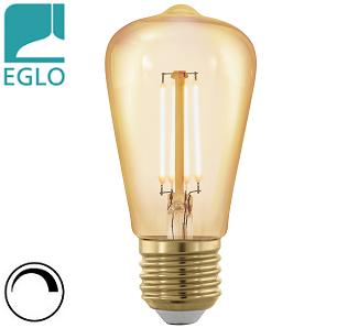 e27-retro-vintage-filamentna-led-sijalka-žarnica-4w-zlata-1700k-fi-48-mm