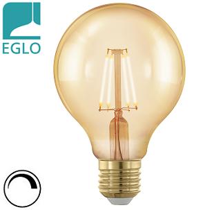 e27-retro-vintage-filamentna-led-sijalka-žarnica-4w-zlata-1700k-fi-80-mm