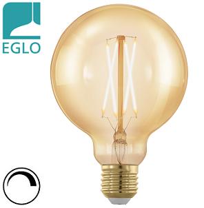 e27-retro-vintage-filamentna-led-sijalka-žarnica-4w-zlata-1700k-fi-95-mm
