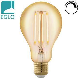 e27-retro-vintage-filamentna-led-sijalka-žarnica-4w-zlata-1700k