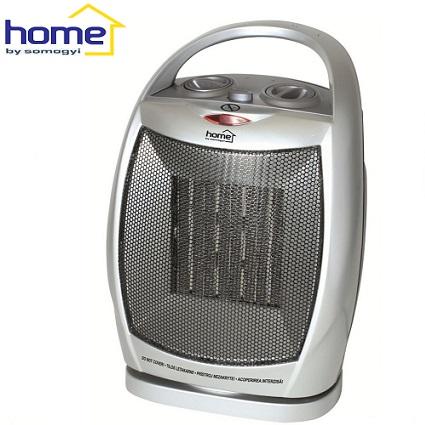 električni-grelnik-kalorifer-z-ventilatorjem-1500w