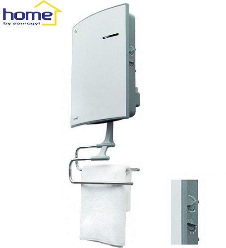 električni-grelniki-za-kopalnice-s-konzolo-za-sušenje-brisač-2000w-ip44
