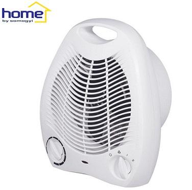 električni-kaloriferji-za-ogrevanje-doma-2000w
