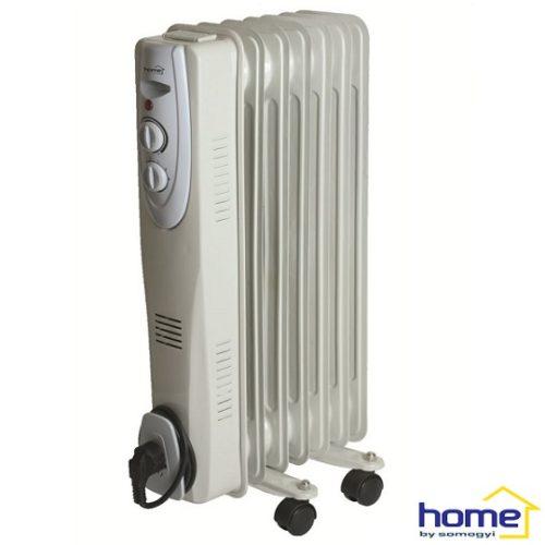 električni-oljni-radiator-1500w-7-reber