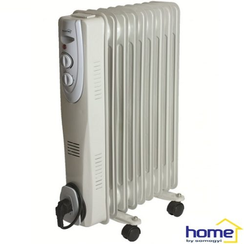električni-oljni-radiator-1500w-9-reber