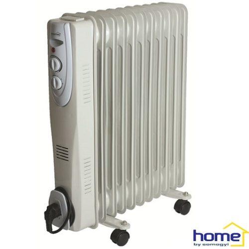 električni-oljni-radiator-2000w-11-reber